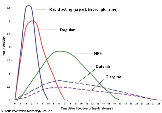 novolin r vs novolog